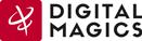 Digital Magics