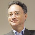 Alberto-Fioravanti