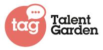 logo-talent-garden-partner