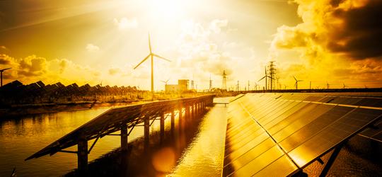 energia-tecnologia-540x250