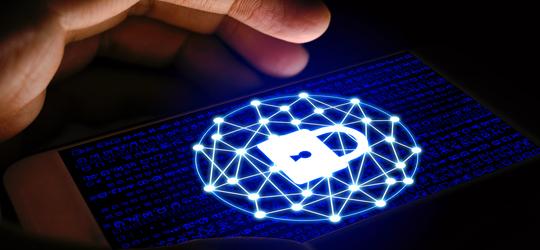 sicurezza-informatica-540x250