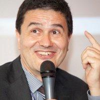 Alessandro Vallega
