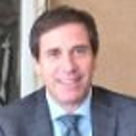 Marcello Di Martino