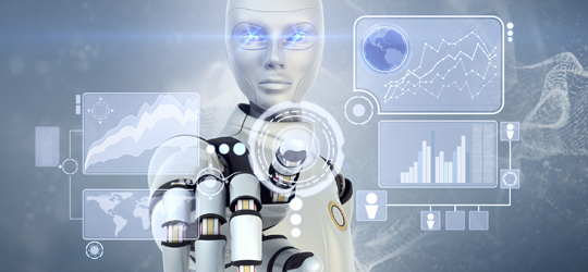 artificial-intelligence-e-augmented-reality_S