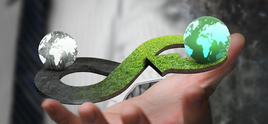 circular-economy_S