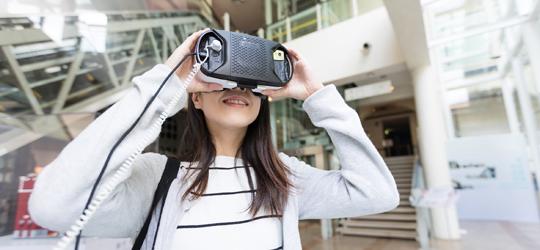 cultura-arte-e-tecnologia_S