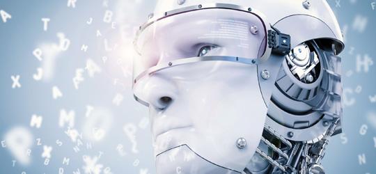 ai-e-robotica-S
