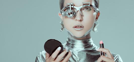 fashiontech-S