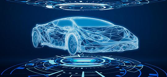 EnergyTech-CarTech-S