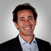 Marco Nannini