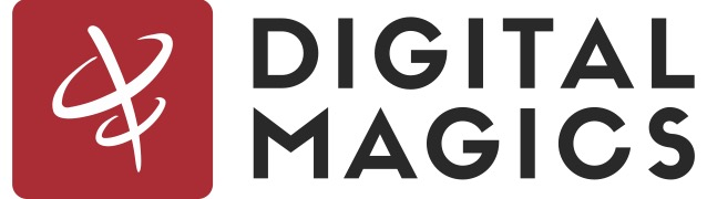 digitalmagics
