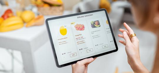 foodtech-e-winetech-2021-S