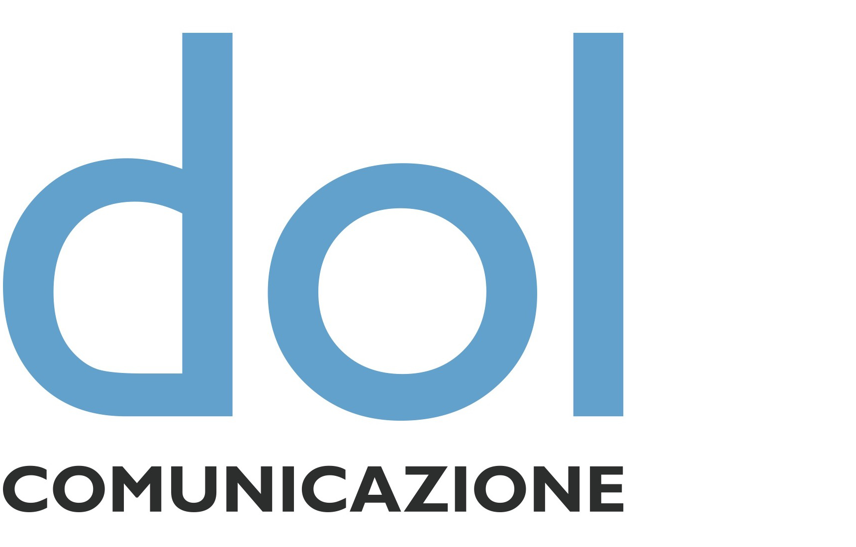 logo-dol