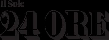 logo24ore
