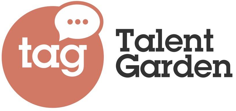 logo_tag_tracciato