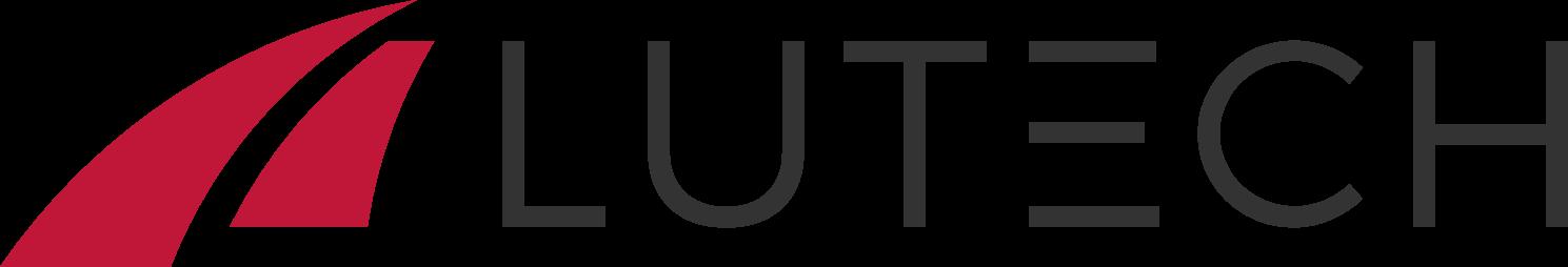lutech-logo-RGB